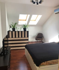 Сдаётся 1 комнатная квартира