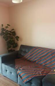 Casa em Itatiba-SP