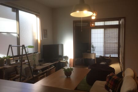 By Nagashima Resort, 30 min To Nagoya - Kuwana - House