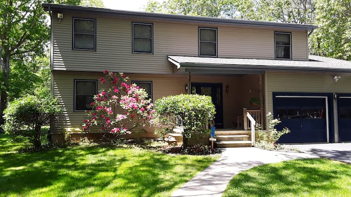 A great Secluded  location close to beaches_1