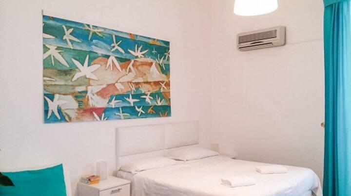 Appartamento Dora