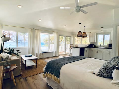 North Shore Surf Loft