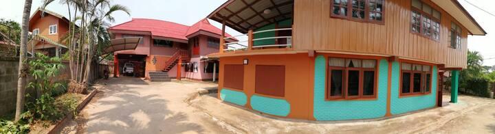 ฺBig House 56