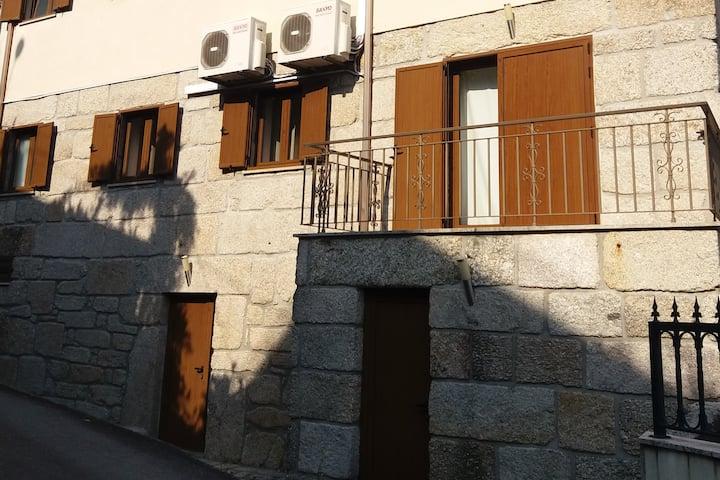 Casa Dina Doceira - T1