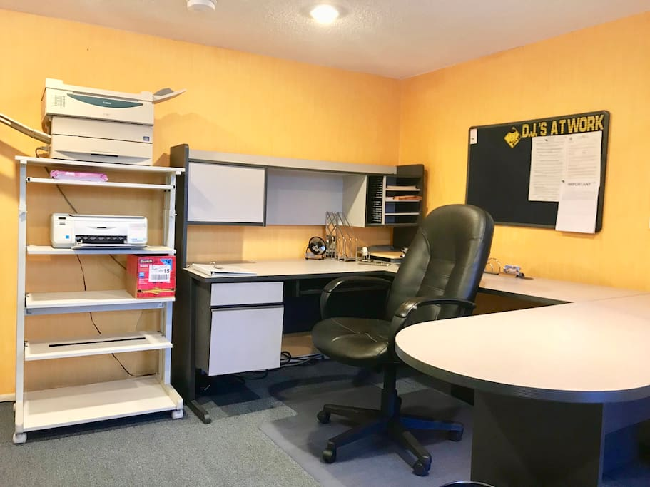 Fully functional office with a bedroom apartments for rent in nutley new jersey united states for 2 bedroom apartments for rent in nutley nj