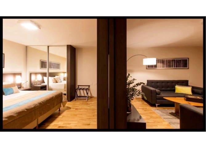 Caseros 248 Hotel33