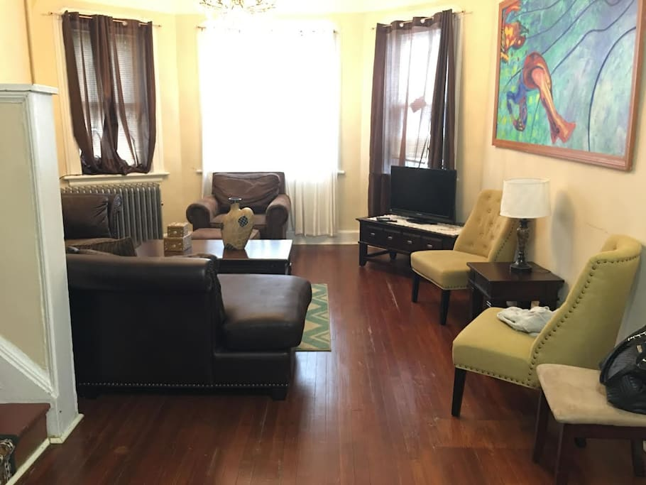Single Rooms For Rent In Paterson Nj