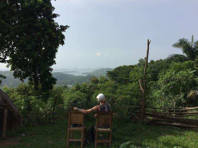 Comandancia la Plata excursions to Sierra Maestra