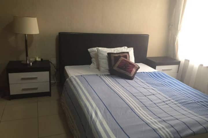 R44501 Private Room Opp Beach,Walk -1000+ Reviews!