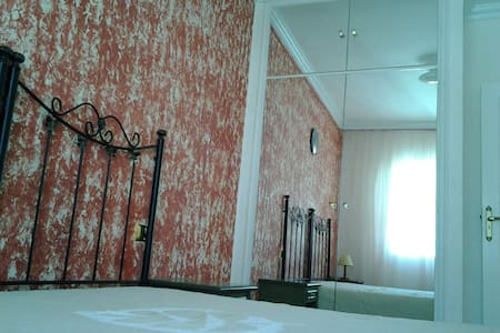 Room in Apart. South Tenerife+Wifi - Arona