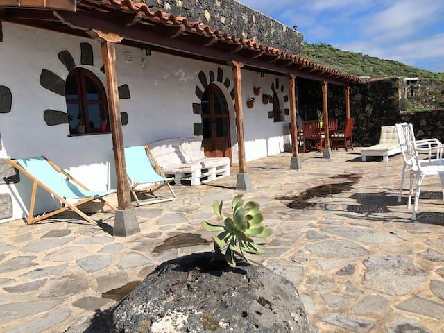 Villas Los Torres II