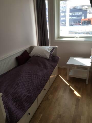 Bruneset Ålgård - Ålgård  - House
