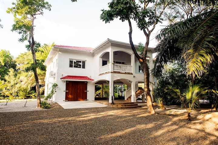 New Four Bedroom Home - Ceiba Beach Residences