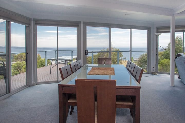 Kinley-May - Pambula Beach - Apartment