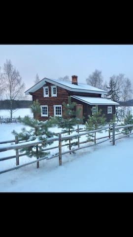 «Хутор Кормило» -  ферма, деревня, сельск. туризм