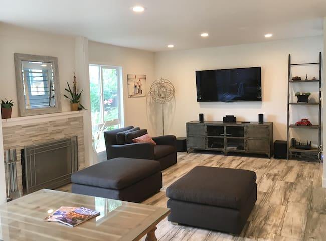 4BR Smart Home LJ Shores-Mins 2 All-Walk 2 UCSD!!!
