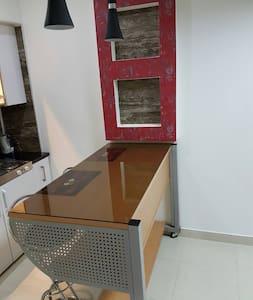 Apartment for rent - Banja Luka - Departamento