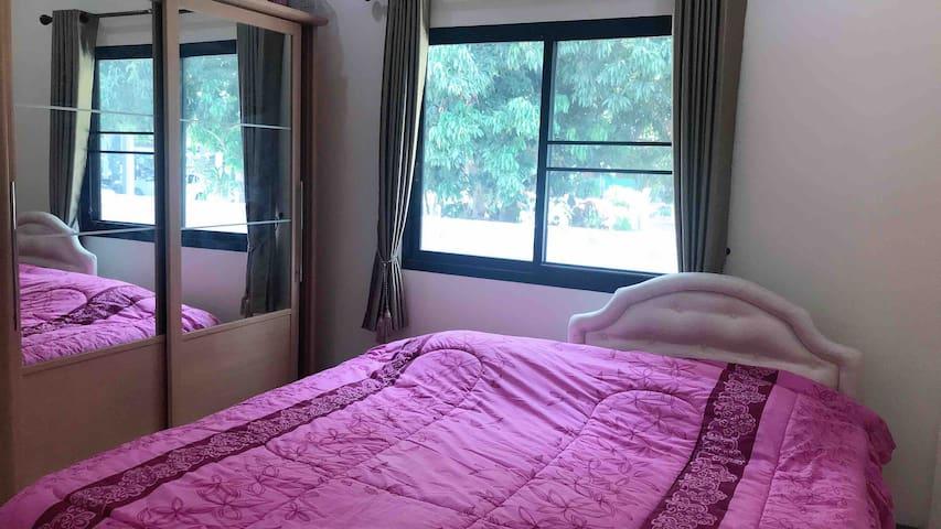 Room number2
