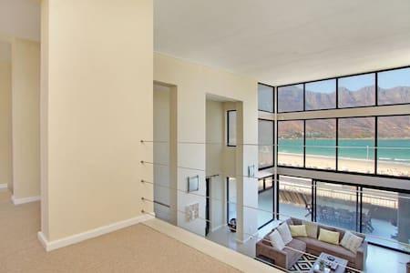Baynest Villa Hout Bay - Kaapstad