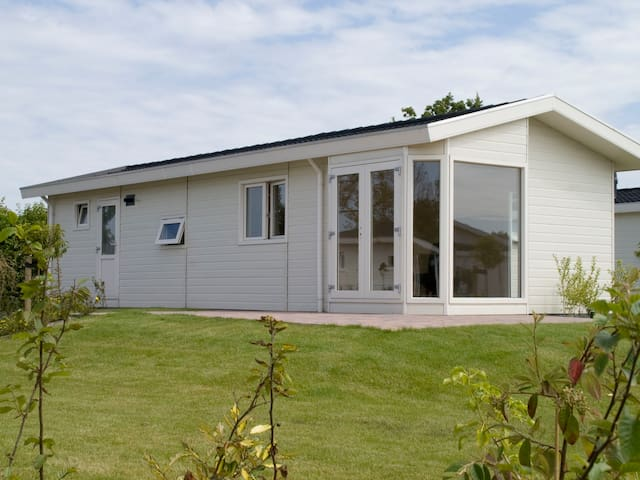 Holiday home Type D in Breskens