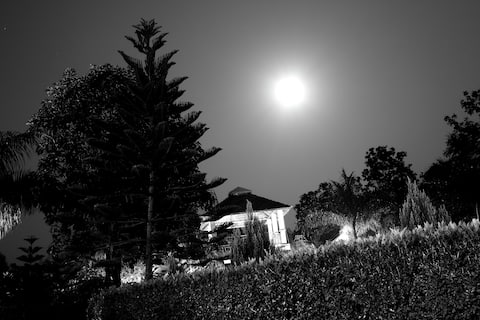 Best Resort in Pench Seoni