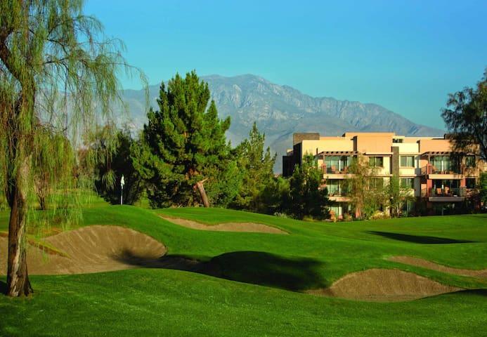Marriott Shadow Ridge Enclave ALL DATES BEST PRICE