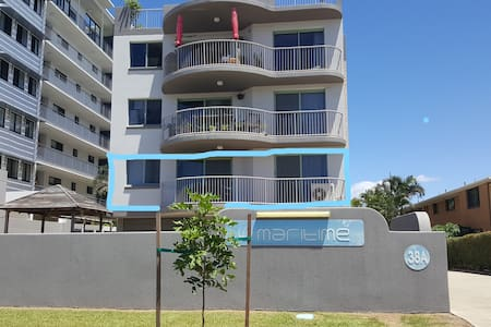 Family friendly apartment, Kings Beach