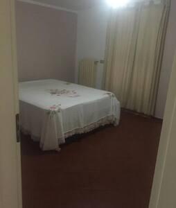 11melroseplace - Wohnung