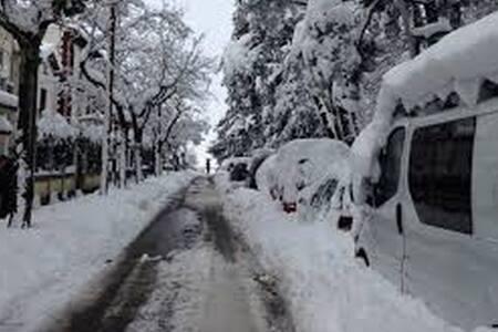 APTO. NUEVO Y LOW COAST EN SABIÑANIGO (Huesca) - Sabiñánigo