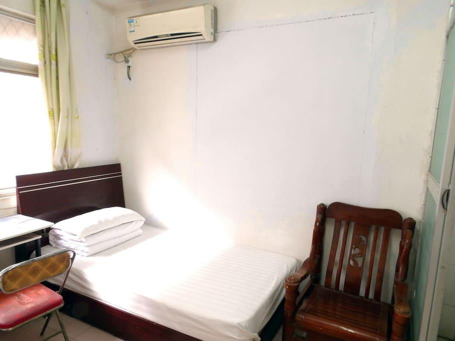 房间内部2