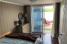 Floating House on Norris Lake - Huge deck w/ slide