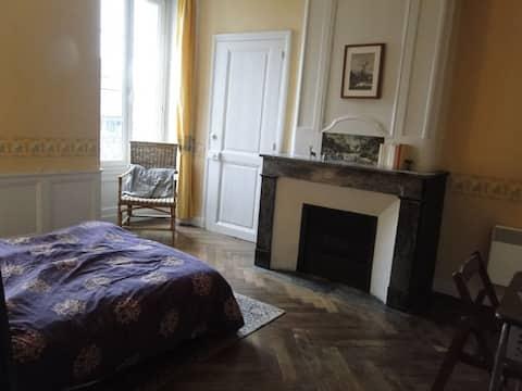 Appartement au coeur de Chateaubriant