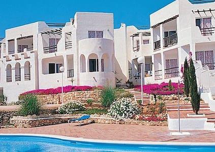 Apartamento en ibiza - Siesta - Własność wakacyjna