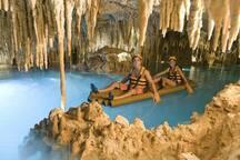 Elegance Pool Paradise - Walk to Beach & Shopping