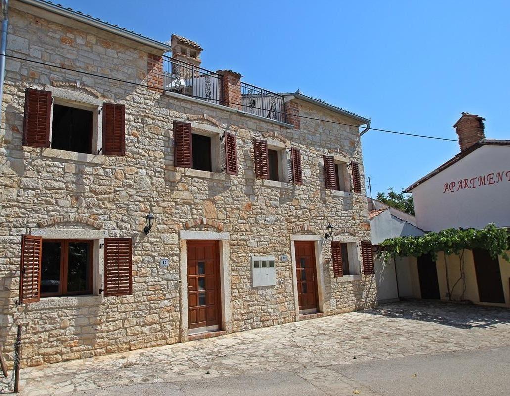 Tar 2018 (with Photos): Top 20 Tar Vacation Rentals, Vacation Homes U0026 Condo  Rentals   Airbnb Tar, Istarska županija, Croatia