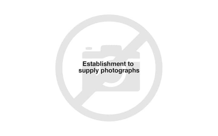 Deluxe Safari Suite (Adjacent)