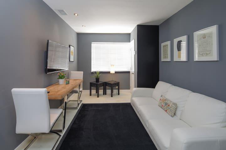 Luxury Miami beach Apartments 2 Bed