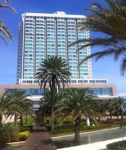 Semanas de alquiler en el Wyndham Concorde Resort - Porlamar - Timeshare