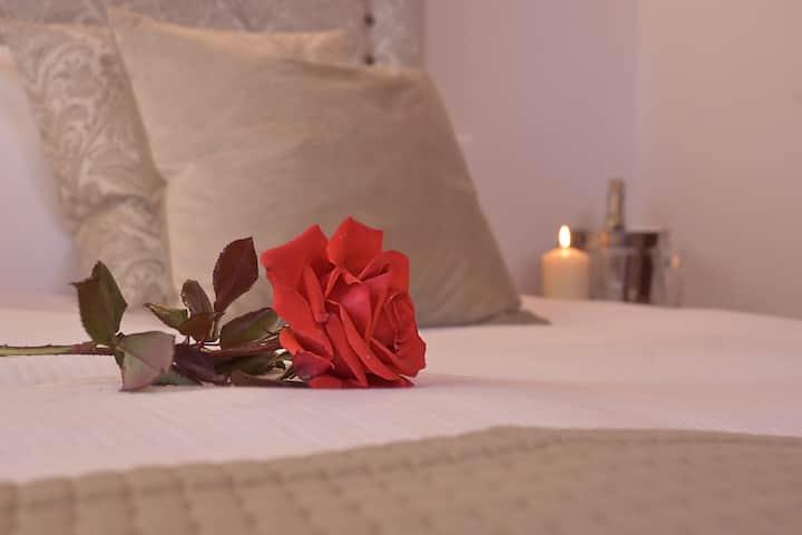 Apartment Romantico