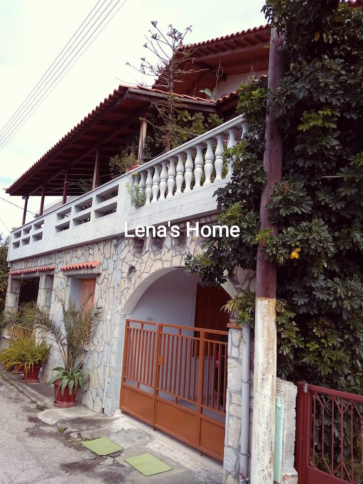 Lenas home ΑΜΑ 622531