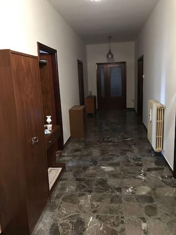 Appartamento ai piedi della Majella - Rapino - Apartemen