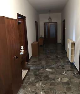 Appartamento ai piedi della Majella - Rapino - Departamento