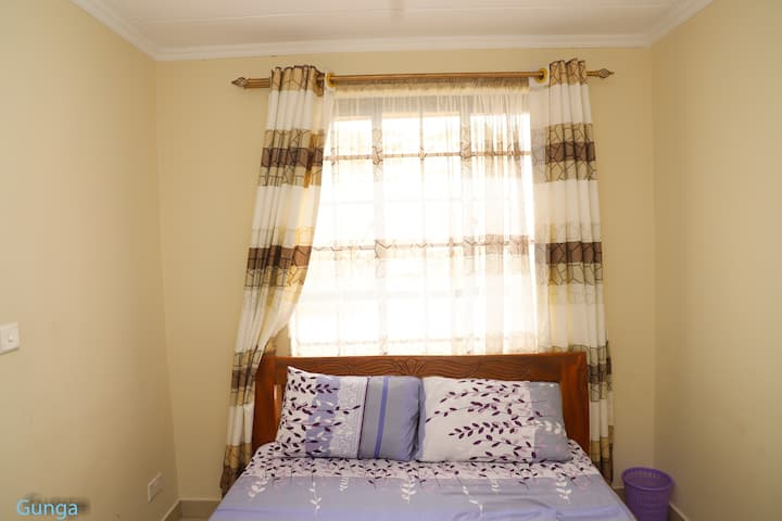 Super Accomodation in kenya close to JKIA airport