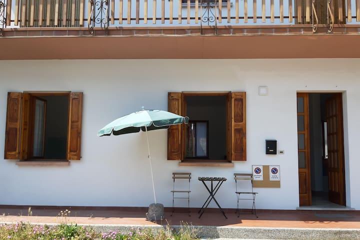 Base perfetta per visitare il Friuli - Casa Milena