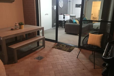 Private room Close to Cronulla - Caringbah