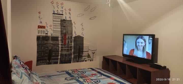 Apartamento  Araguaney