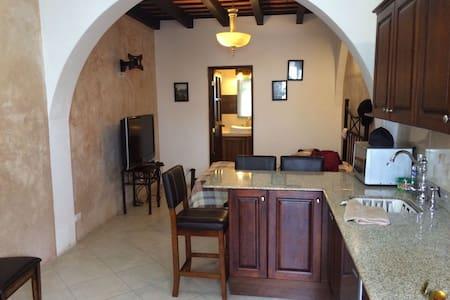 Apartamento Antigua Guatemala - Apartment