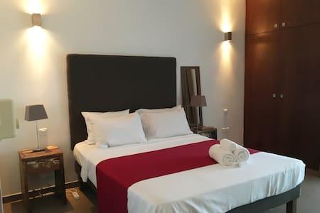 L'Ambiance - Room 1 - Kralendijk - Villa
