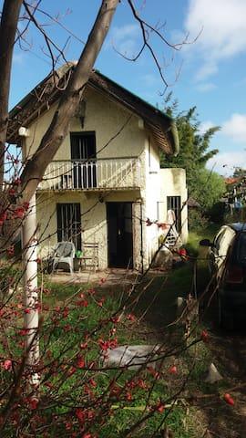 Habitacion en Parque de Solymar - Ciudad de la Costa