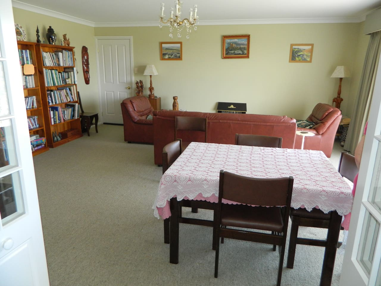 nana u0027s house houses for rent in moss vale new south wales